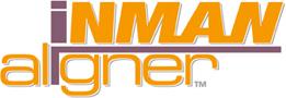 Inman-Aligner