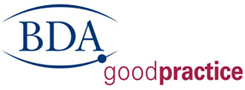 bda-good-practice