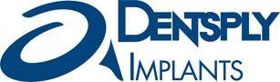 DENTSPLY_Implants_logotype_PANTONE